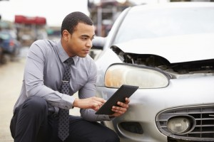 digital_marketing_researc_insurance_industry