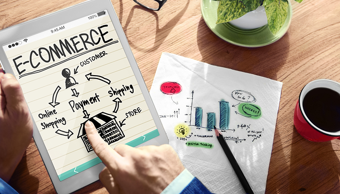 7 Tips to Make Your Ecommerce Business Totally Successful