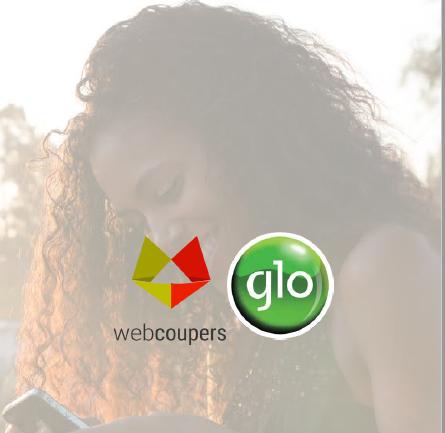 glo case study
