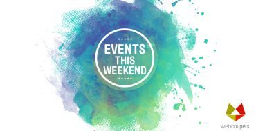 Events This Weekend – Vol. 3 – Latest Events in Lagos