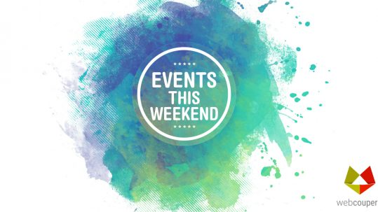 webcoupers_sm_events_this_weekend_ls