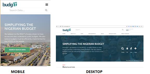 budgit_desktop_mobile_view