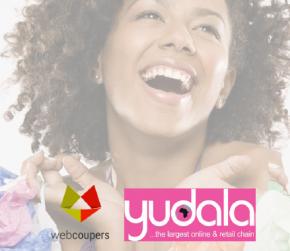 yudala_case_study_webcoupers