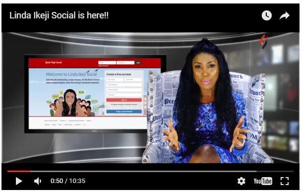Webcoupers_BG_Linda Ikeji Social