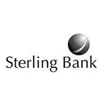 Sterling Bank