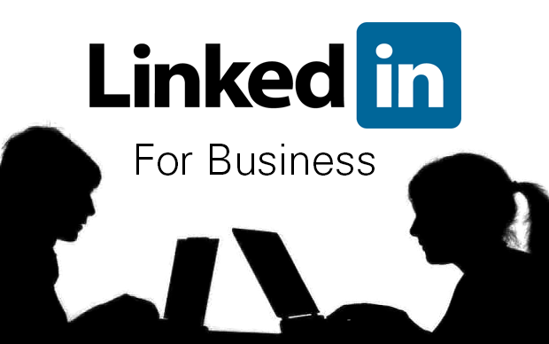 4 Tips on How To Use LinkedIn to Grow Your Brand.
