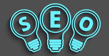 Search Engine Optimization (SEO) Tips for Beginners