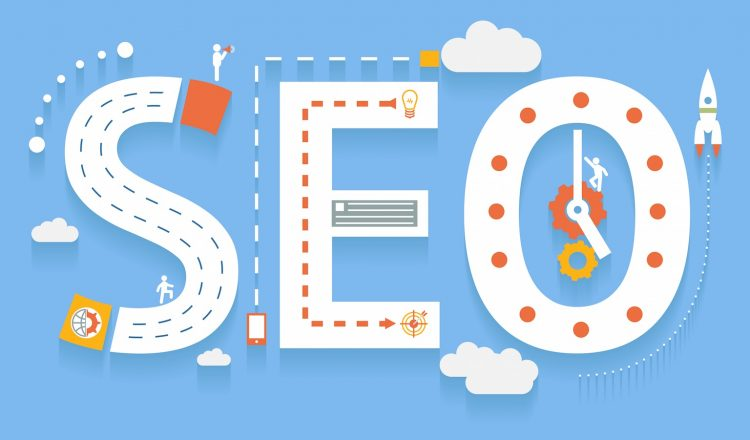 5 Reasons Why SEO Is Important
