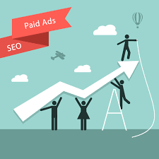 4 Reasons Why You Need Paid Media