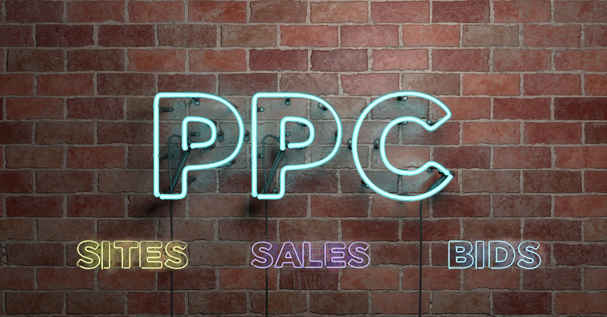 webcoupers-pay-per-click-ppc