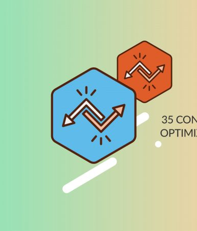 35 Conversion Rate Optimization Hacks