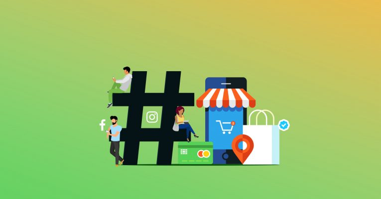 5 Reasons Why Your Business Needs Social Media in 2018