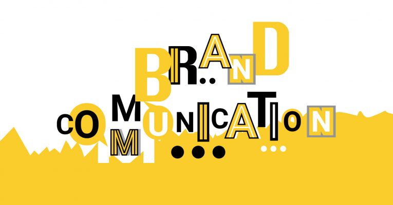 5 Tips To Improve Your Brand Communication Strategy