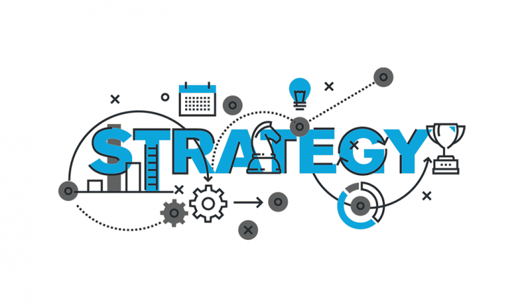 How to Create an Effective Social Media Marketing Strategy for 2020